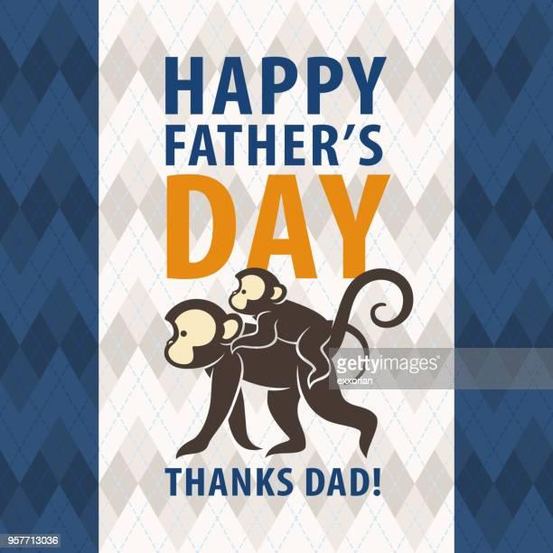 ilustraciones, imágenes clip art, dibujos animados e iconos de stock de gracias por dad - gracias por su atencion