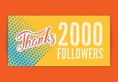 Thanks_followers_2000