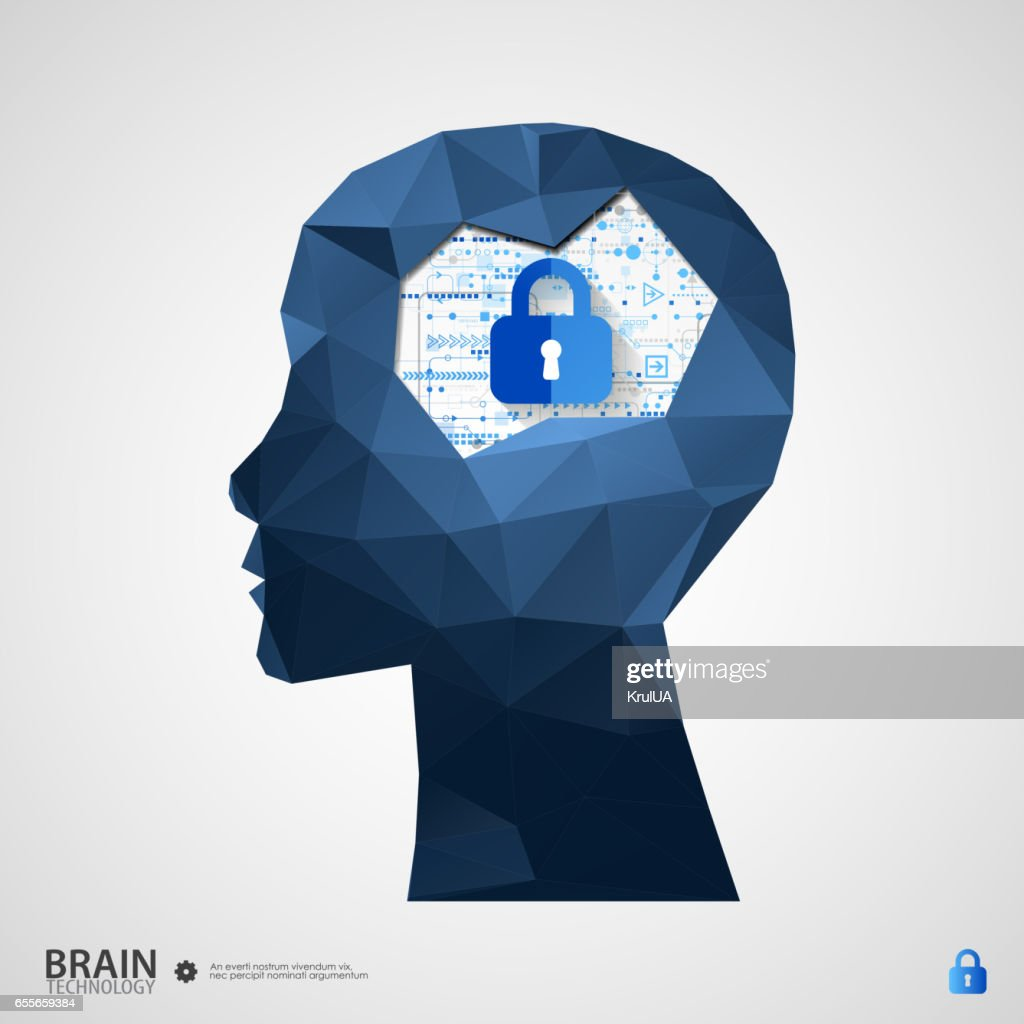 The concept of intellectual property protection.