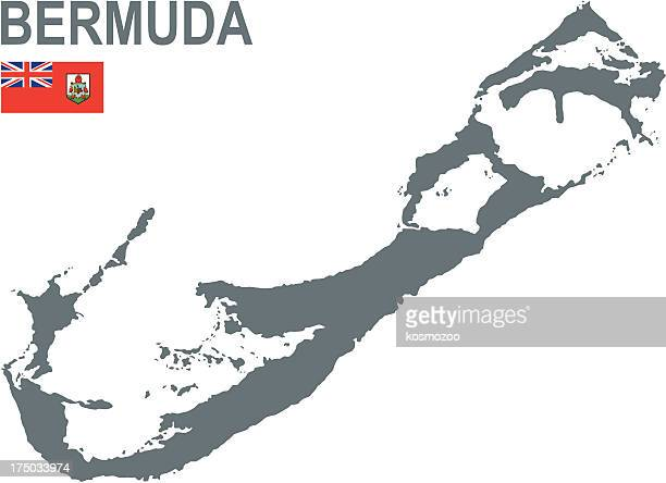 World's Best Bermuda Stock Illustrations - Getty Images on bermuda on map, bermuda atlantic ocean map, bermuda united states map, bermuda russia map, bermuda ferry, bermuda beach map, caribbean map, bermuda satellite map, bermuda puerto rico map, bermuda parish map, bermuda attractions map, bermuda south carolina map, bermuda landscape, bermuda hotel map, bermuda street map, bermuda beach bars, bermuda tourist map, bermuda port, bermuda hamilton map,
