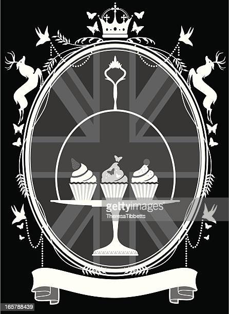 The Cupcake
