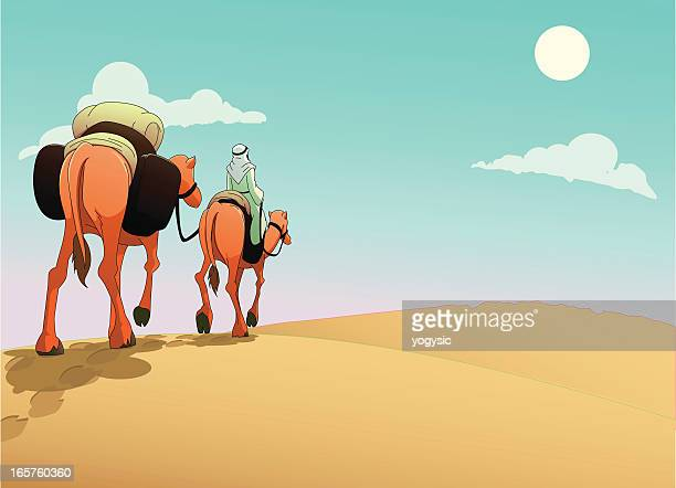 3 781 Islam Cartoon Photos And Premium High Res Pictures Getty Images