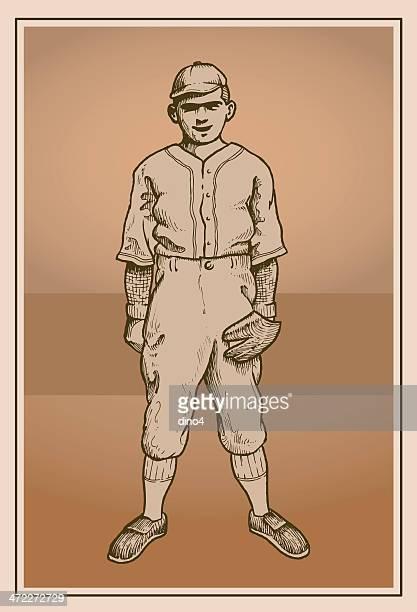 The Fielder