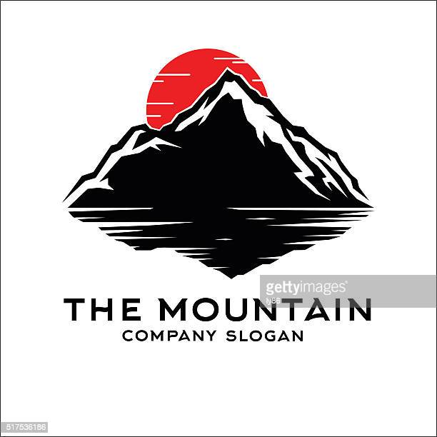 Die mountain