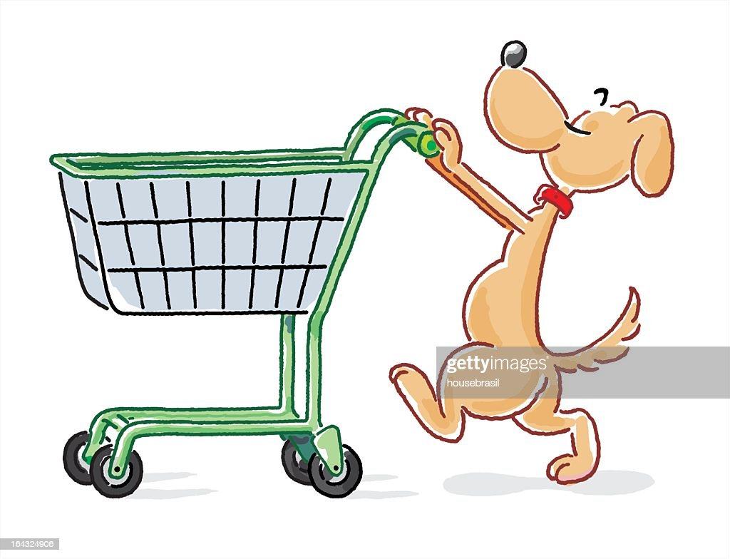 The Pet Shopping