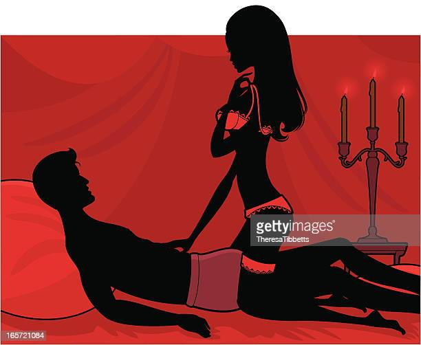 the seven deadly sins-lust - human sexual behavior stock illustrations, clip art, cartoons, & icons