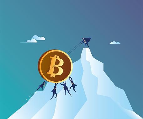 bitcoin mountain domeno registracija bitcoin