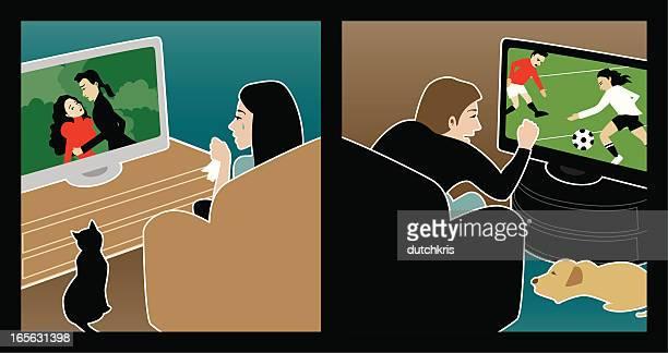 ilustraciones, imágenes clip art, dibujos animados e iconos de stock de la verdad sobre. - hombre llorando