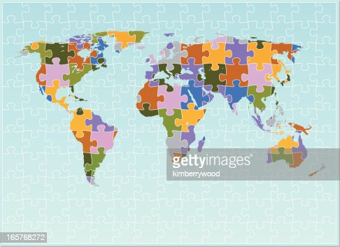 Worlds Map Natural Hazard World Map U Abrupt Earth Changes Map - Worlds map