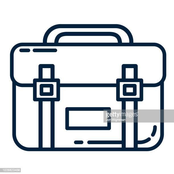 Schulranzen, Schulrucksäcke und Schultaschen für Schulkinder - Kargl Büro-  und Datentechnik GmbH