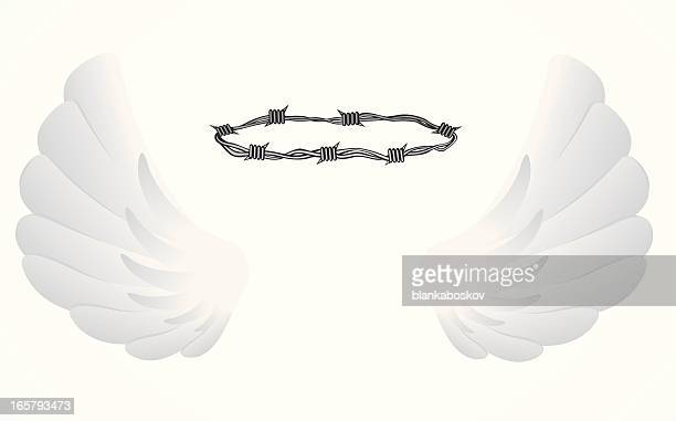Thorn Krone Anglel