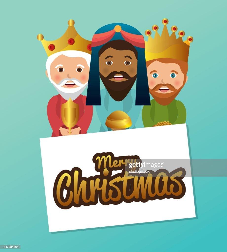 three wise kings manger design design