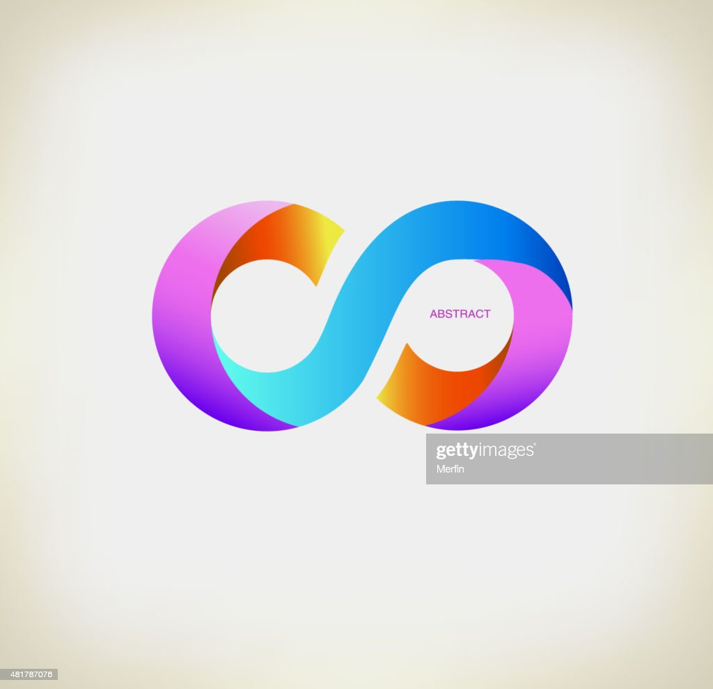three-dimensional quality vector-icon with a lot of variety