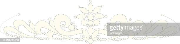 tiara (request) - tiara stock illustrations, clip art, cartoons, & icons
