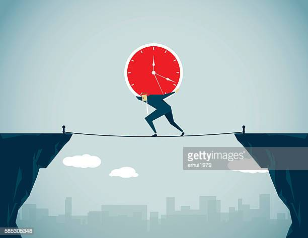 time - high up stock illustrations, clip art, cartoons, & icons