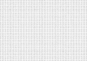 Tiny Plus Cross Minimal Background