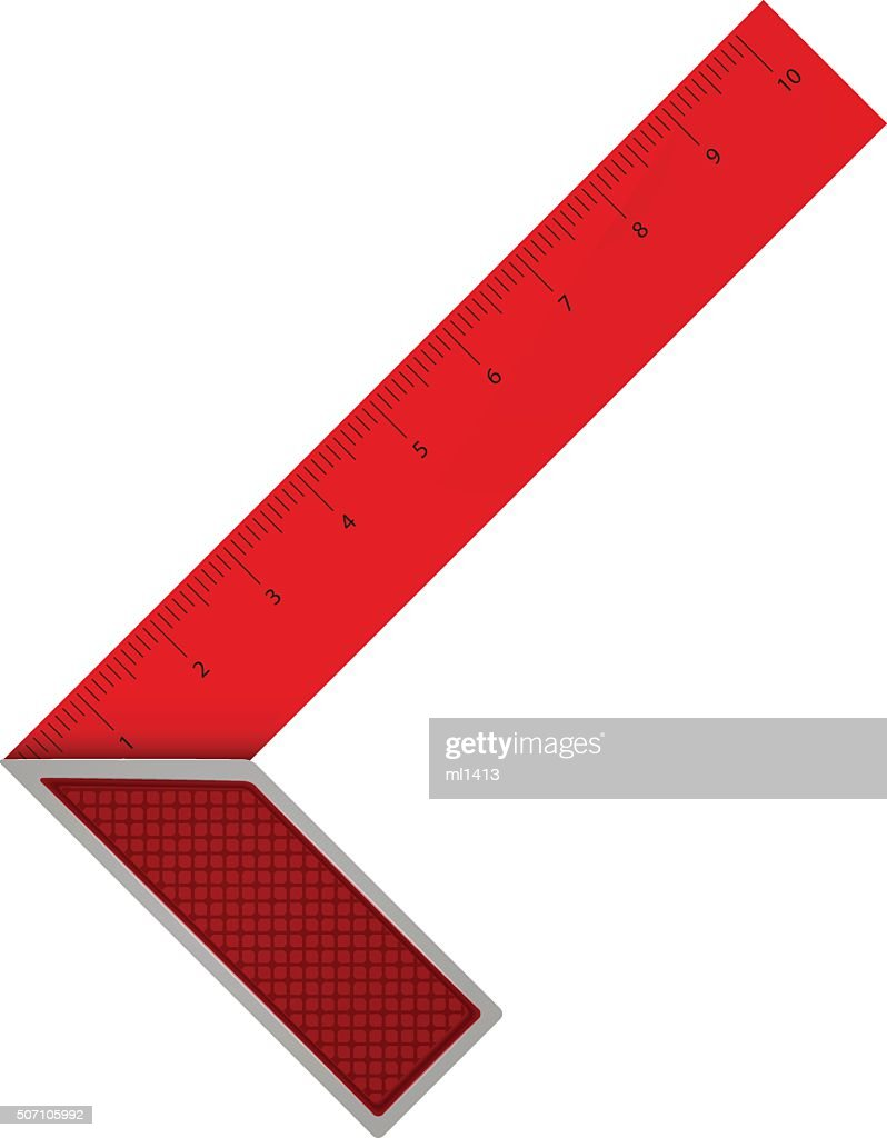 tool angle