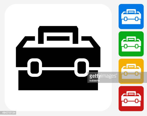 World S Best Toolbox Stock Illustrations Getty Images