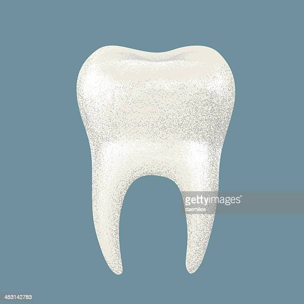 tooth - toothache stock illustrations, clip art, cartoons, & icons