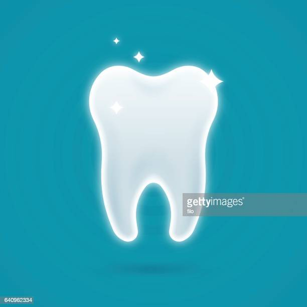 illustrations, cliparts, dessins animés et icônes de dent - se brosser les dents