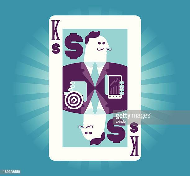 top sales - thinking of you card stock illustrations
