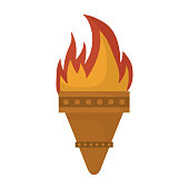 torch icon image