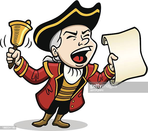 https://media.gettyimages.com/vectors/town-crier-yelling-message-vector-id186534190?s=612x612
