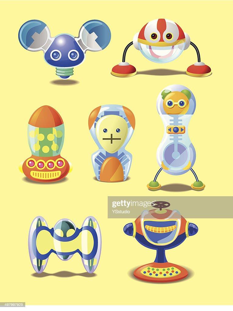 Toy_Robot