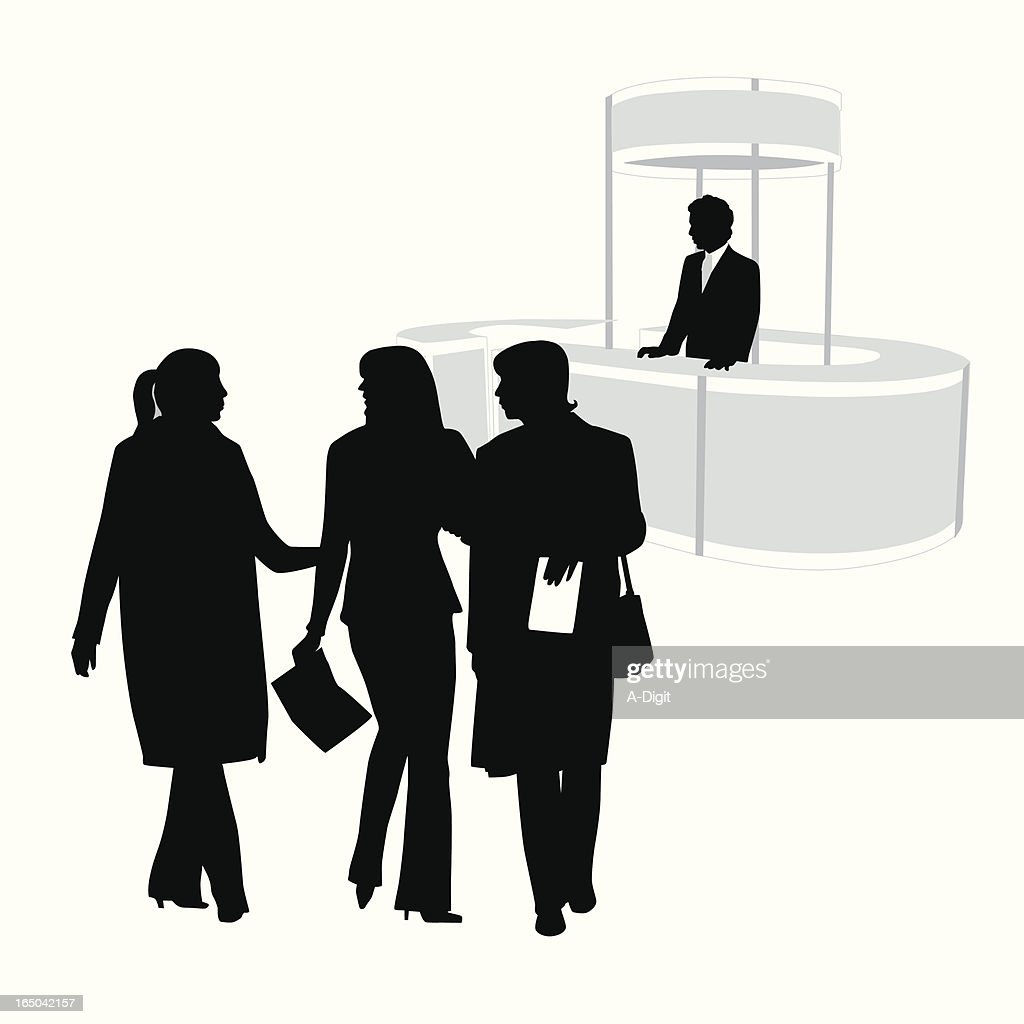 Exhibition Stall Icon : Top booth stock illustrations clip art cartoons and icons