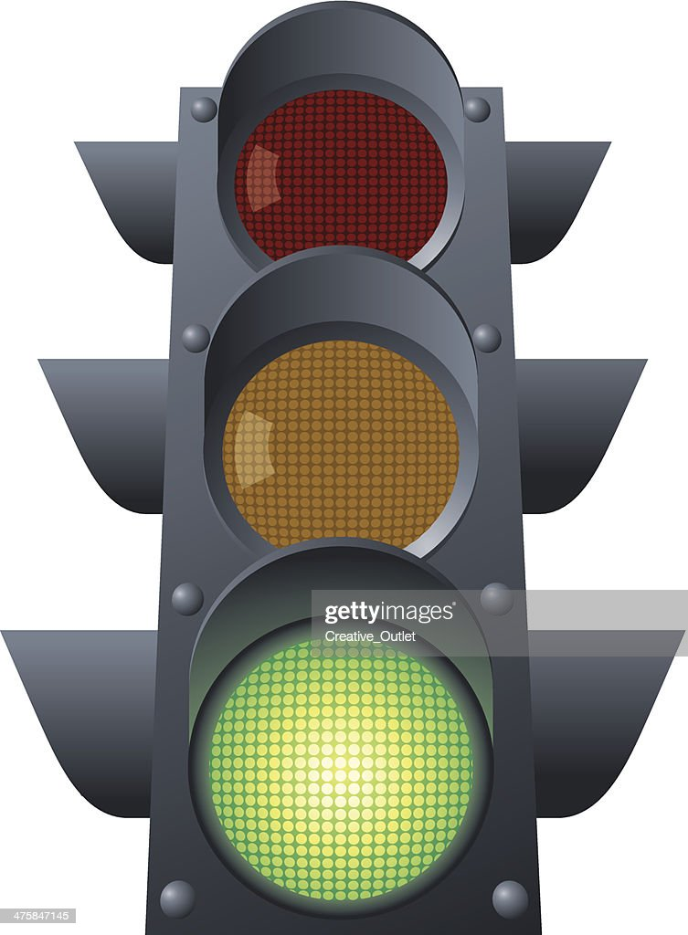 Traffic Light C