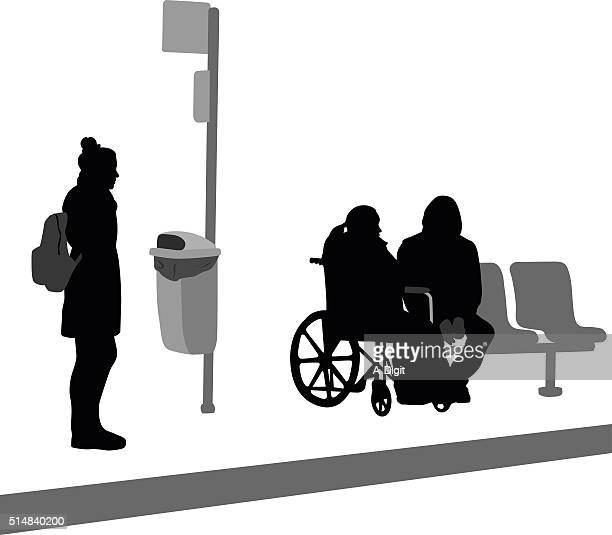 Transit System Accessibility