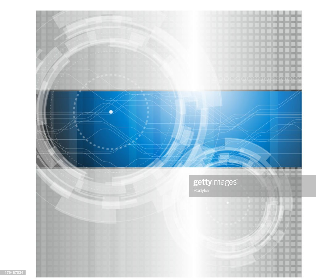 Translucent sketching of gears against metallic backdrop