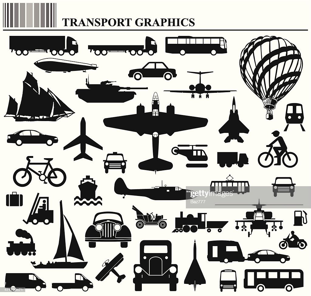 Transport collection