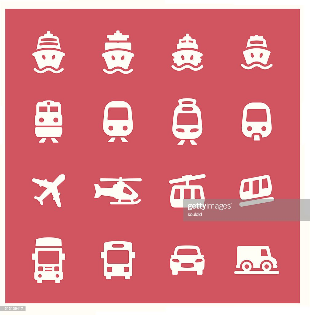 transportation_icons