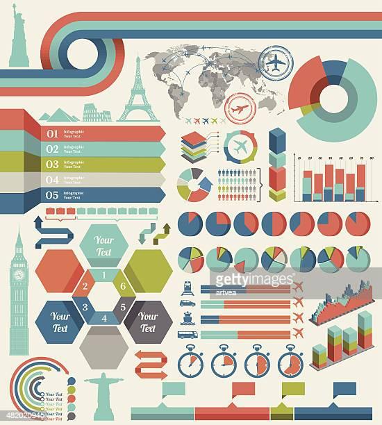 - Infografik