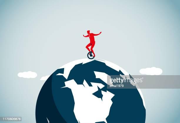 reise - beweglichkeit stock-grafiken, -clipart, -cartoons und -symbole