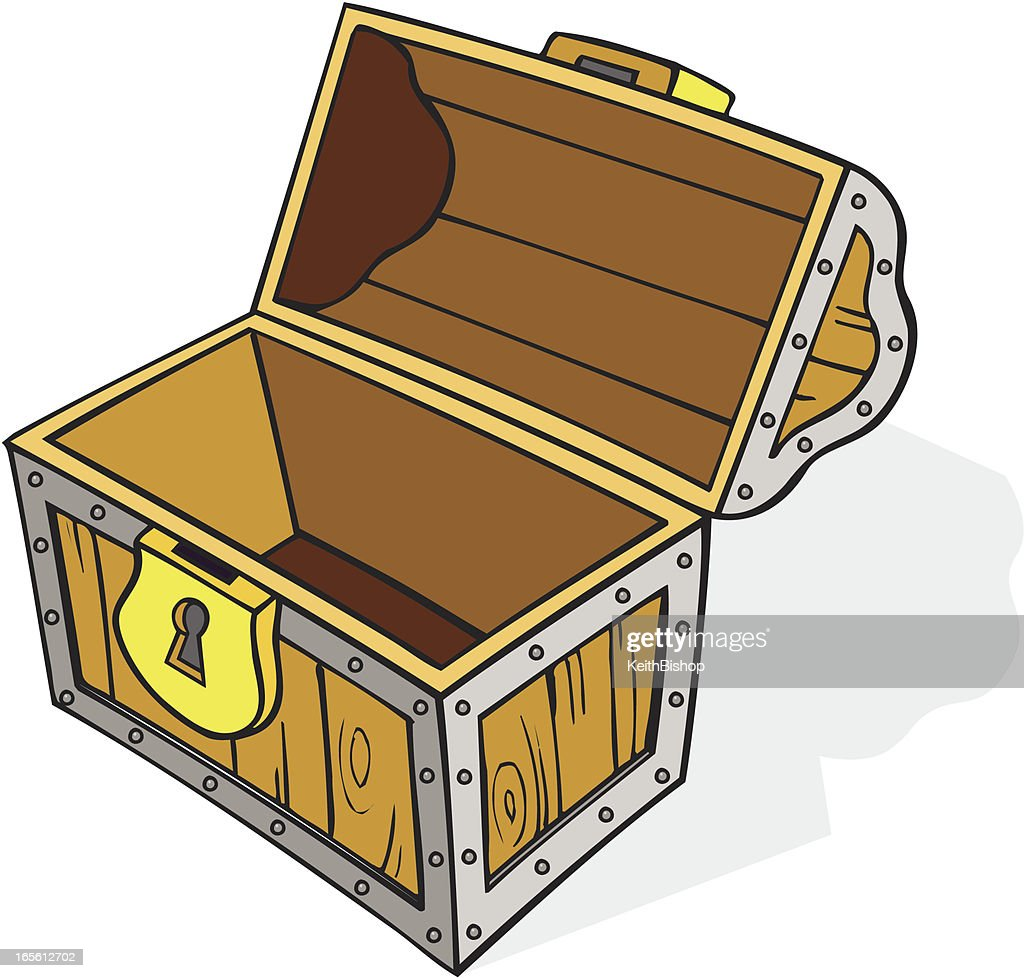 Image Result For Royalty Free Music Box
