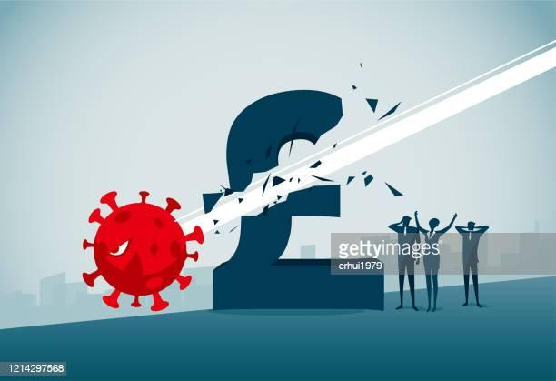 hausfriedensbruch - rezession stock-grafiken, -clipart, -cartoons und -symbole