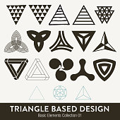 Triangle Based Design