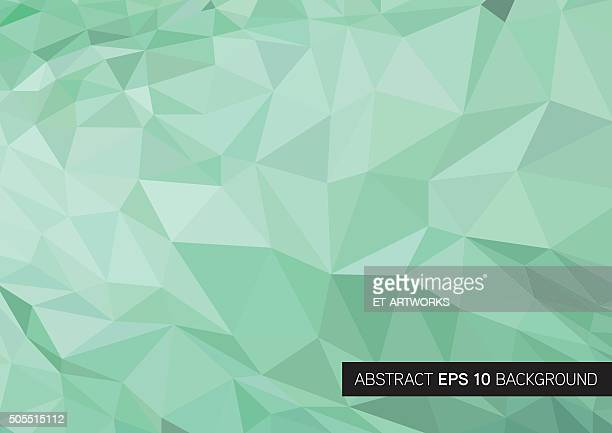 triangle geometrical background - high key stock illustrations, clip art, cartoons, & icons