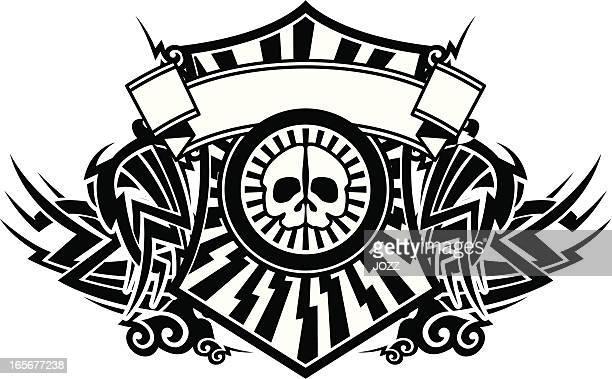143bcffc8 30 Top Sun Ray Tattoo Stock Illustrations, Clip art, Cartoons ...