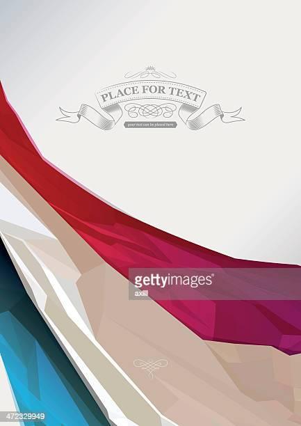 illustrations, cliparts, dessins animés et icônes de fond de drapeau tricolore, français - drapeau français