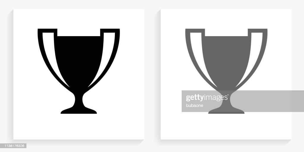 Trophy PNG, Clipart, Award, Black And White, Clip Art, Computer Icons, Cup  Free PNG Download