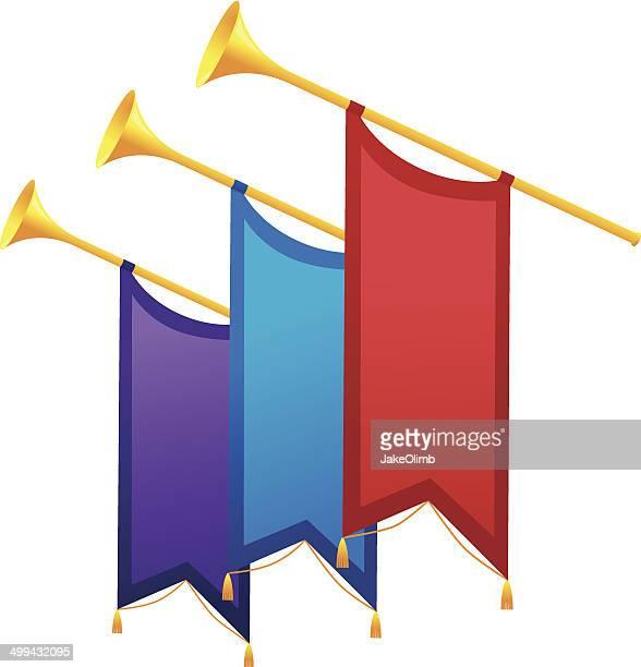 Trumpet Multiple