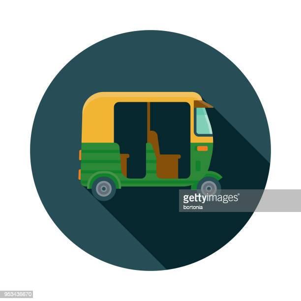 55 人力車 Stock Illustrations Clip Art Cartoons Icons Getty Images