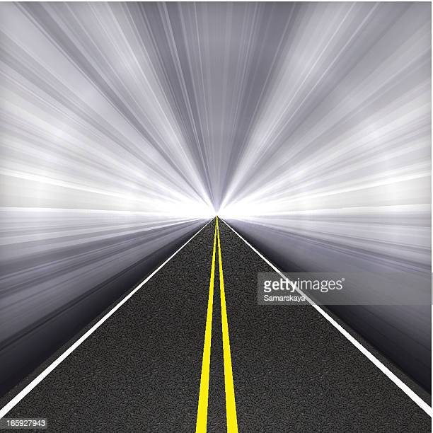 Tunnel Highway