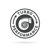 Free Turbo Boost Gauge Clipart and Vector Graphics