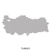 Free Turkey Map Clipart and Vector Graphics - Clipart.me