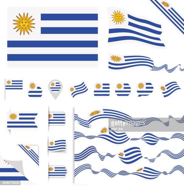 n0605 - turkey - flag set - eastern europe stock illustrations, clip art, cartoons, & icons