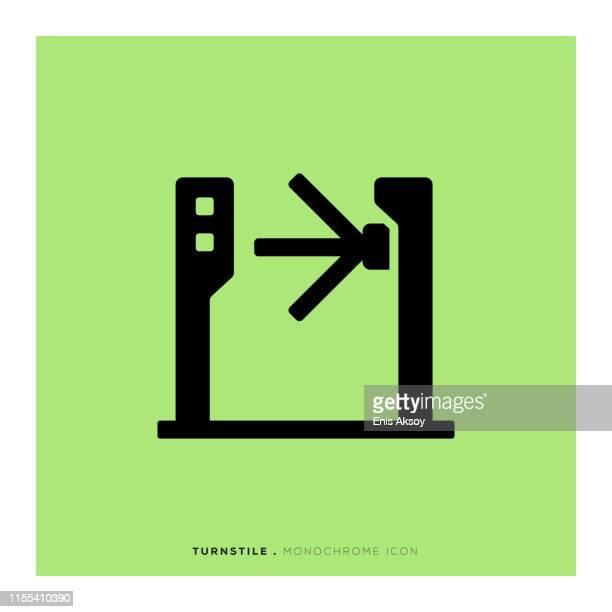 drehstile ikone - unterirdisch stock-grafiken, -clipart, -cartoons und -symbole